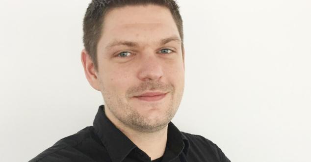 Robert Pawliczak, CRM Managera, iProspect Polska