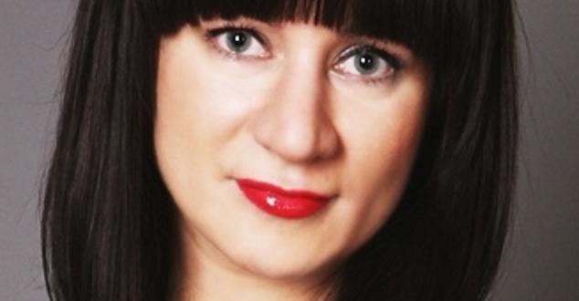 Mariola Popielarz (fot. Green Parrot)