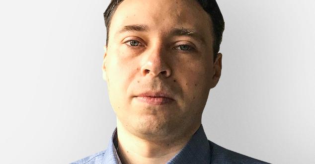Maciej Bidacha (fot. Mediavest)