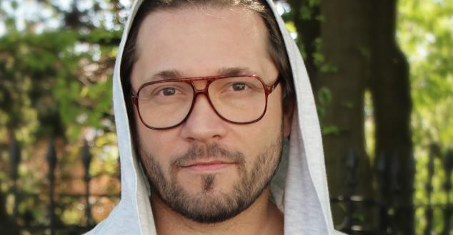 Piotr Zawałło (fot. 4Frame)