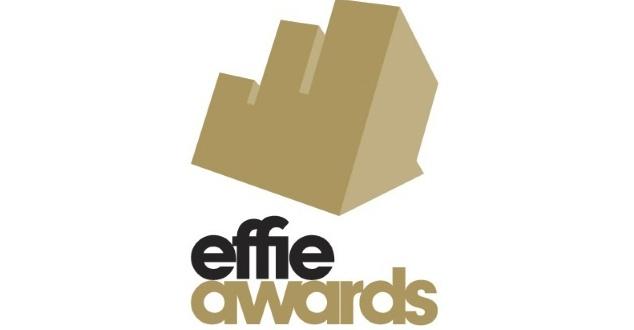 Znamy jurorów 18. edycji konkursu Effie Awards