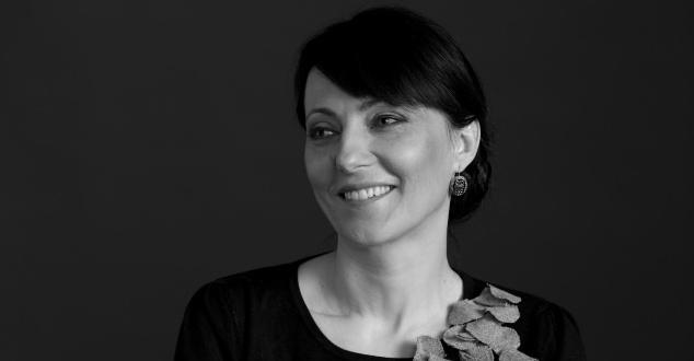 Hanna Jackowska (fot, Leo Burnett)