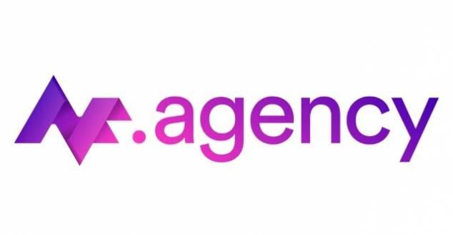 Artflash Interactive przechodzi rebranding, zmienia się w AF.agency