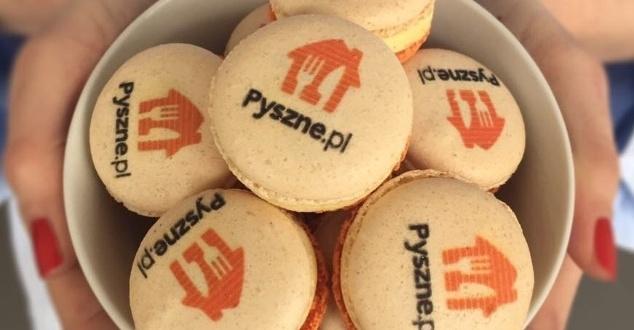 W Pyszne.pl zapłacisz bitcoinami