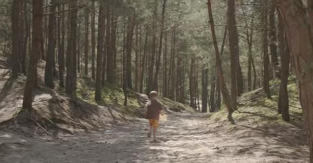 """""""Lemoniada"""": kolejny film Allegro  z serii """"Czego Szukasz"""" [WIDEO]"""
