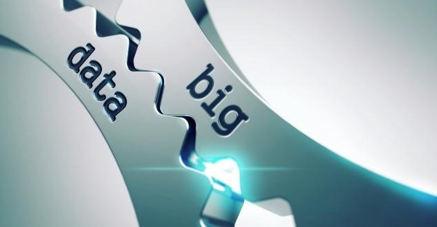 Już 93% marketerów używa danych w kampaniach zarówno w efektywnościowych, jak i wizerunkowych