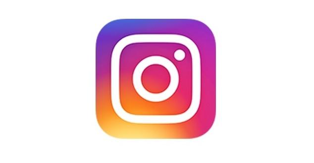 Instagram (materiały prasowe)