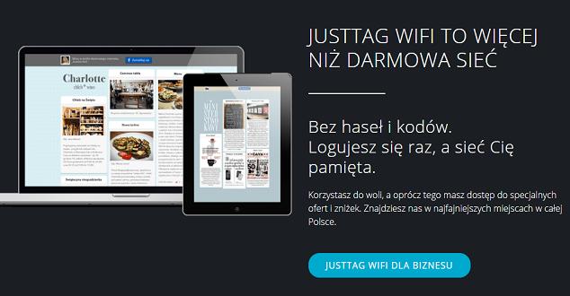 Justtag.com