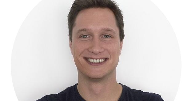 Tomasz Wierzbicki (fot. Finai)