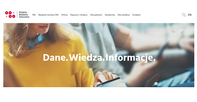 PBI.org.pl