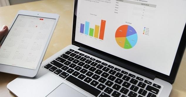 Chcesz zwiększyć obroty swojego e-sklepu? Najpierw sprawdź, skąd przychodzą Twoi klienci
