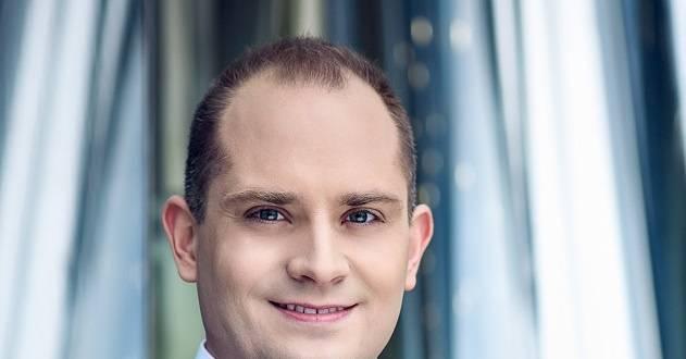 Piotr Prajsnar