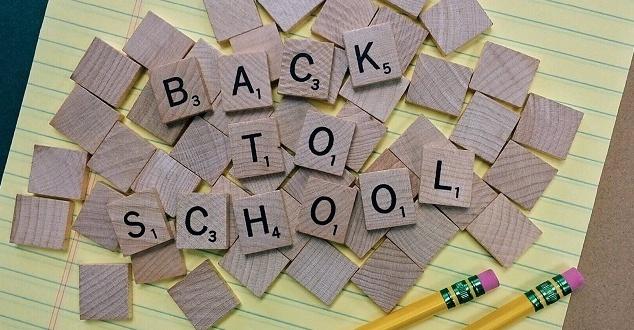 Zobacz, jak wielkie marki wykorzystują powrót dzieci do szkół