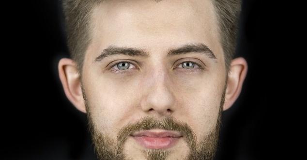 Marek Pawłat (fot. SoTrender)