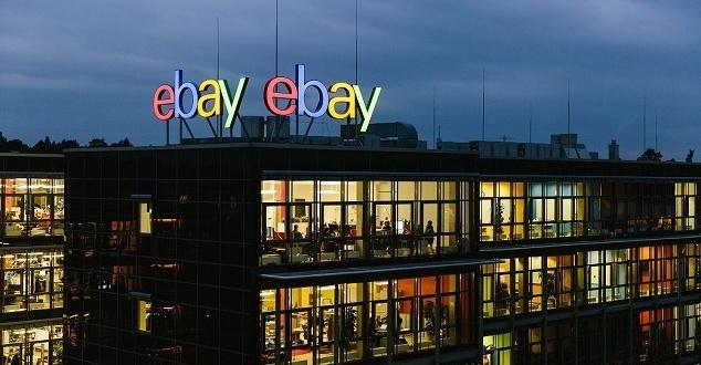 eBay, Berlin (materiały prasowe)