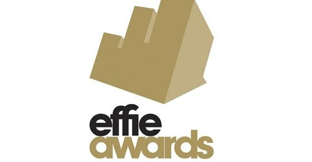 [Effie Awards 2017]: Najwięcej nominacji otrzymały Zenith, Mediacom i MEC