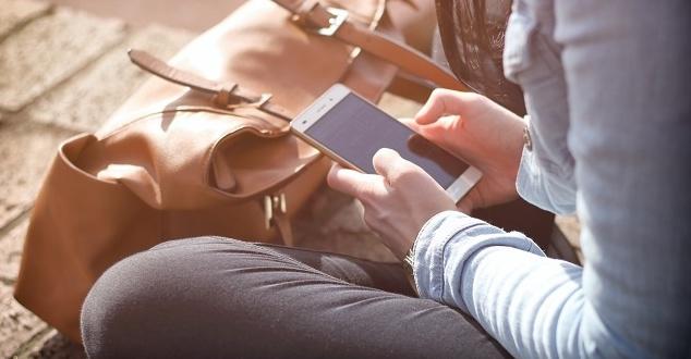Jaki był rok 2017 dla komunikacji mobilnej? Co nas czeka w kolejnym?