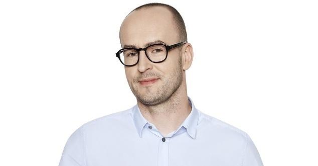 Zbigniew Wierzchowski (fot. Grupa Onet - RASP)