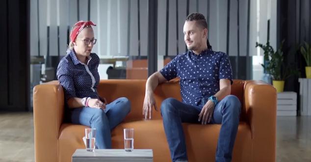 """Pojednanie"" Isobar Polska ma szanse i na MIXX Awards 2017 i na Golden Drum"