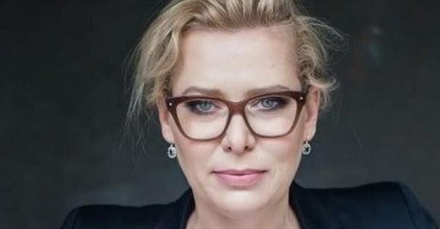 Dorota Haller