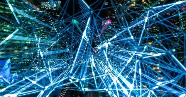 10 technologicznych trendów na najbliższe pięć lat