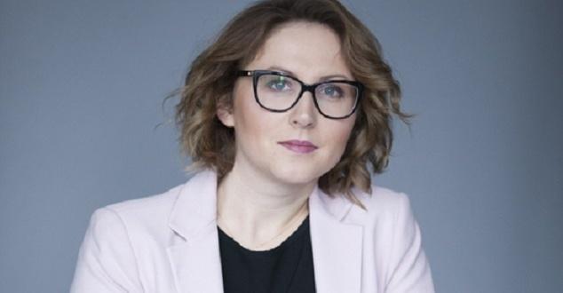 Pola Ziejewska
