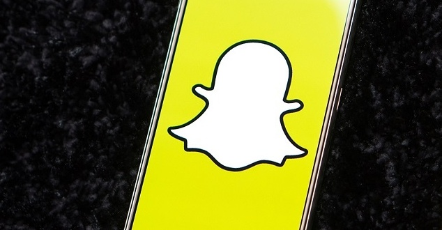 Czy Snapchat zdoła jeszcze przyciągnąć reklamodawców?