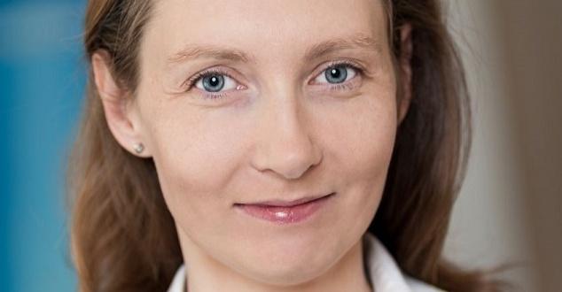 Beata Lewandowska