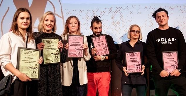 Znamy zwycięzców konkursu Young Creatives Eurobest
