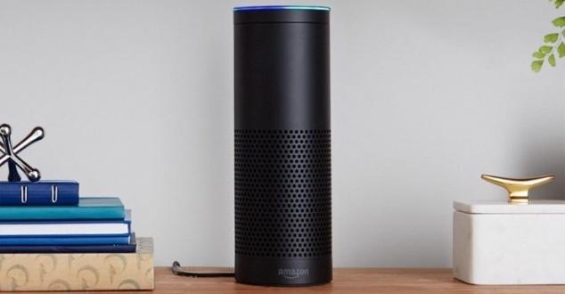 UX design. Rok 2019 może być przełomowy dla interfejsów głosowych
