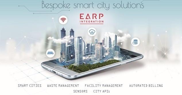 Smart cities - jak to robią w Montrealu?