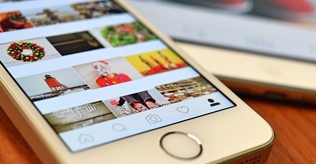 Zobacz, jak zaplanować skuteczną kampanię w mobile'u