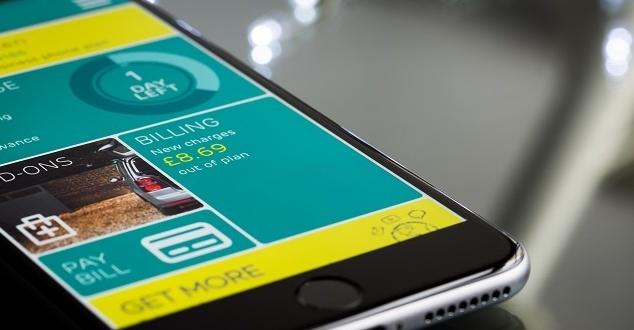 Polacy chętnie korzystają z bankowości mobilnej. Czy to całkowicie bezpieczne?