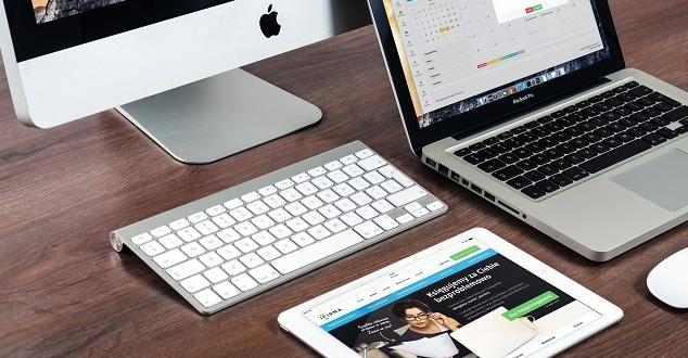 Minimalizm, personalizacja i obsługa głosowa, czyli User Experience w 2018 roku