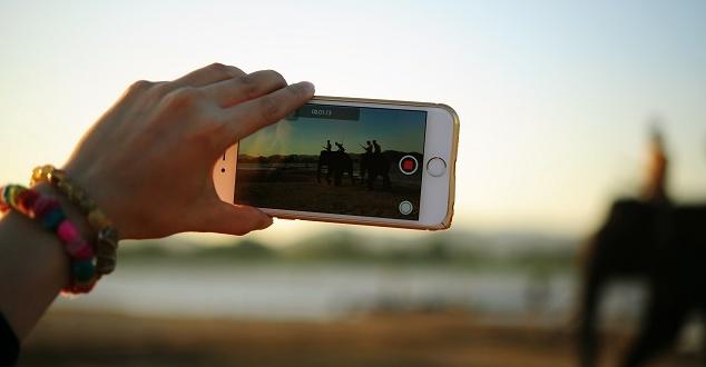 Wydatki na video online będą rosnąć napędzane rozwojem programmaticu