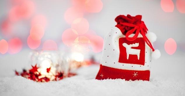 Święta w branży e-commerce. Jak internauci robili zakupy w grudniu? [INFOGRAFIKA]