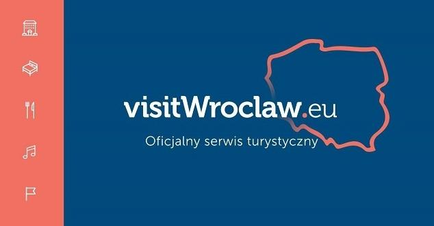 Całodobowy punkt informacji turystycznej? Wrocław ma już chatbota