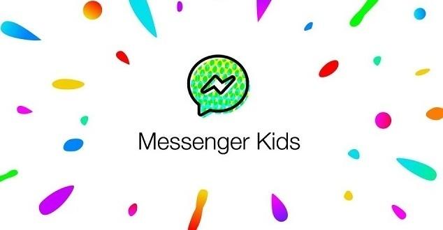 Messenger Kids jest niebezpieczny? Tak twierdzą eksperci