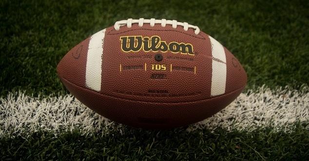 Super Bowl już w ten weekend. Z jakiej strony tym razem pokażą się marki?
