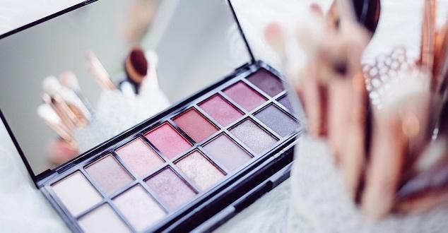 Jak polskie marki kosmetyczne radzą sobie w mediach społecznościowych?