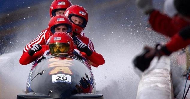 Orlen i 4F najbardziej rozpoznawalne na tle sponsorów Zimowych Igrzysk w Pjongczang
