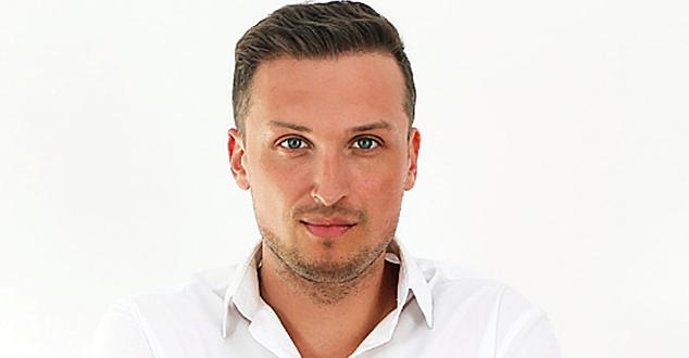 Projektujesz, tworzysz i testujesz strony WWW? Te narzędzia ułatwią ci pracę