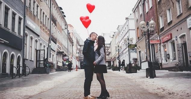 Czego marka może się nauczyć od portali randkowych.