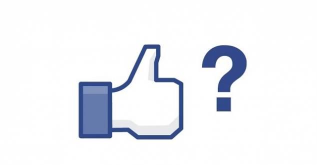 Zmiany w algorytmie Facebooka. Oto 5 sposobów na to, by sobie z nimi poradzić