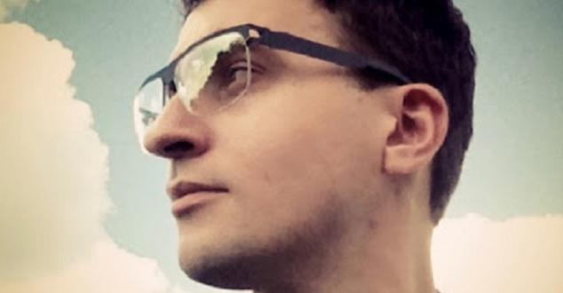 Krzysztof Jagieło, Dyrektor Kreatywny , ASAP&ASAP