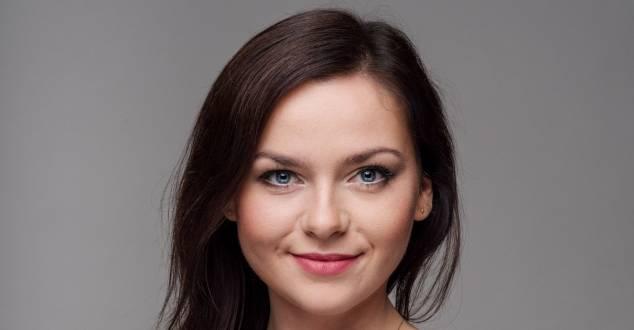 Magdalena Zielińska, MOSQI.TO