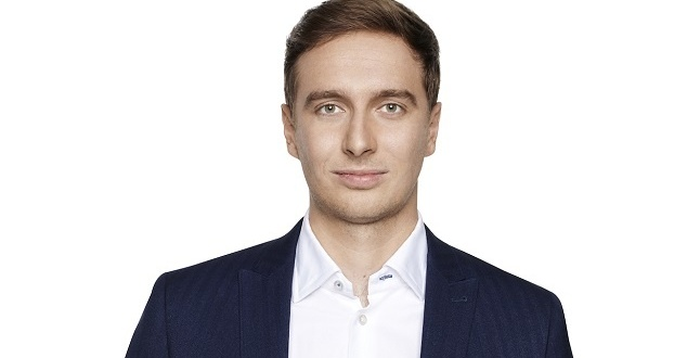 Marcin Olszewski