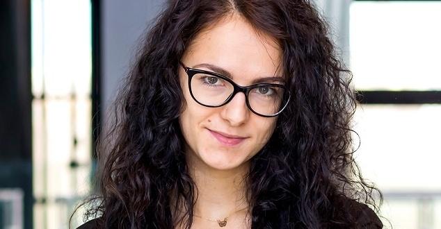 Dominika Wieczorek