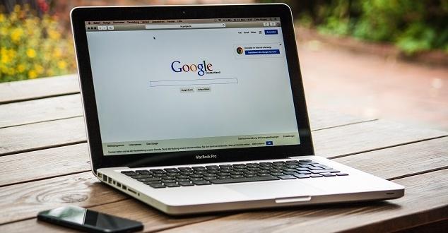Google Ads. Jak mądrze korzystać z automatów w kampaniach?