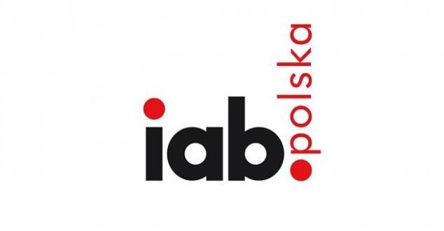 IAB Internet Week już 9-13 kwietnia w Warszawie